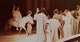 <center>1978</center>