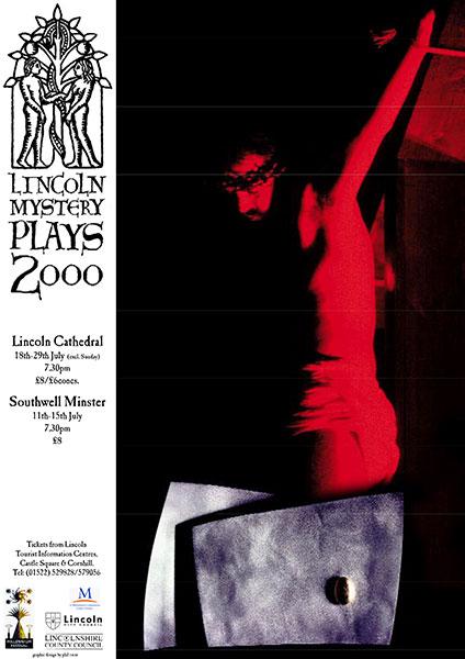 2000 LMP