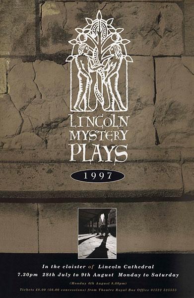 LMP 1997